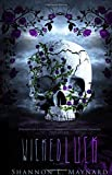 Wicked Luck (The Wicked Luck Series)