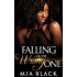 Falling For The Wrong One (Love & Scandal Book 1)