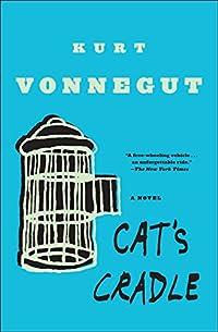 Cat's Cradle by Kurt Vonnegut ebook deal