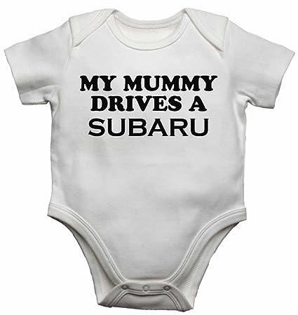 Bebé de bebé - diseño de mi chalecos de mujer monos erótico ...