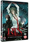 Rin: Daughters of Mnemosyne [Import anglais]
