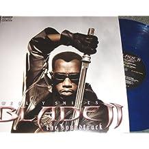 Blade II [Vinyl]