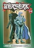 Berserk Volume 22: v. 22