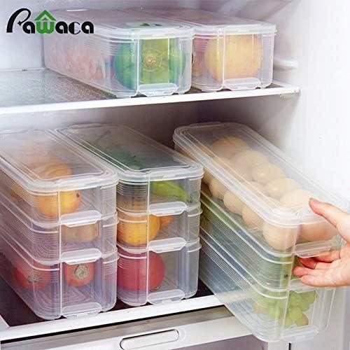Organizer Hanging Food Organizer Storage Bag Storage Case Refrigerator