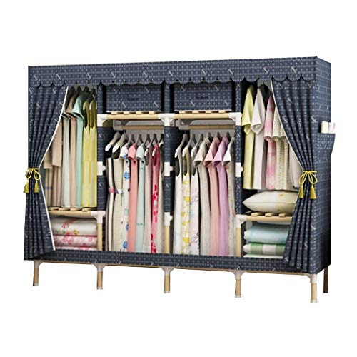 Bestselling Nursery Chests