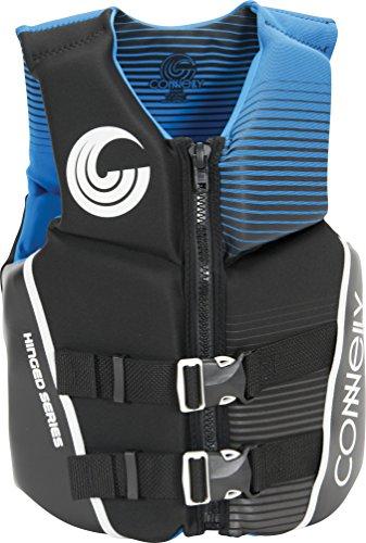 Infant Vest Neo (Connelly Junior Neoprene Vest, 28