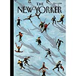 The New Yorker, February 5th 2018 (Rachel Aviv, Ian Frazier, Michael Chabon) | Rachel Aviv,Ian Frazier,Michael Chabon