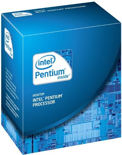 UPC 675901200431, Intel Pentium G2130 3.20 GHz DUAL-CORE Processor, Socket H2 LGA-1155