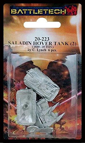1 35 saladin - 8