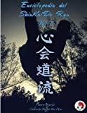 Enciclopedia Del ShinKaiDo Ryu Tomo I, Henry Binerfa, 1490495517