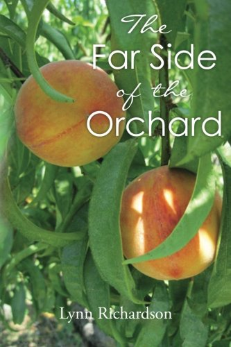 Download The Far Side of the Orchard PDF Text fb2 ebook