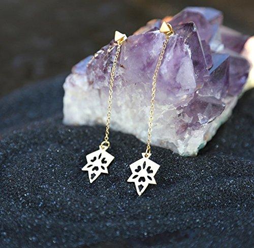 drop-earrings-morrocan-tile-earrings-statment-earringsdouble-side-earrings