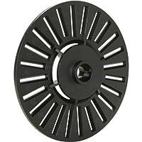 Work Sharp WSSA0002029 WS3000 Edge-Vision Wheel