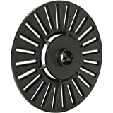 Work Sharp WSSA0002029 WS3000 Edge-Vision Wheel