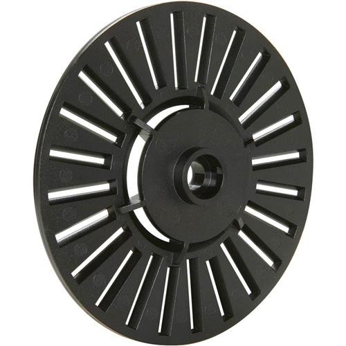Work Sharp WSSA0002029 WS3000 Edge-Vision Wheel by Work Sharp (Image #1)