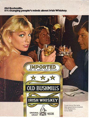 print-ad-1980-old-bushmill-irish-whiskey-its-changing-peoples-minds-about-irish-whiskey