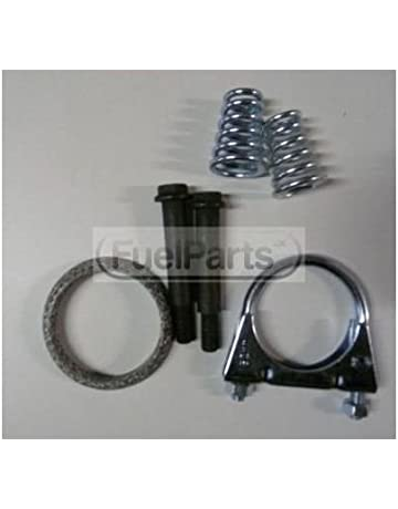 Fuel Parts CK97112 Sistema de escape