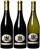 Wetzel Family Estate Willamette Valley Premier Pinot Mixed Pack