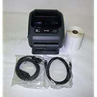 Zebra ZP 505 Thermal Printer