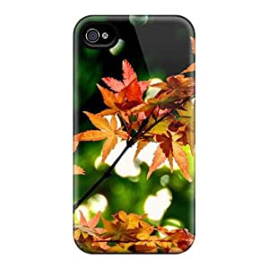 Hot NqF42012nzxY Beautiful For All My Beautiful Dn Friends Cases Covers Compatible With Iphone 4/4S