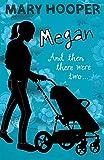 Megan: No. 2