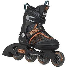 K2 Skate Boy's Raider Pro Inline Skates