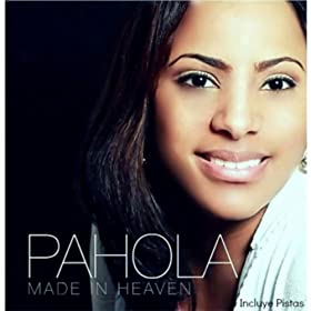 Amazon.com: Santo Dios Pista: Pahola: MP3 Downloads