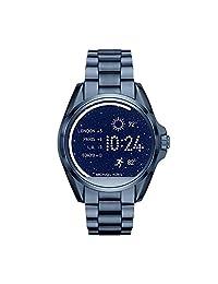Smartwatch Michael Kors Access Bradshaw MKT5006 Azul