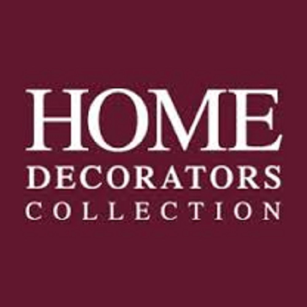 home decorators collection customer service home