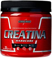 Creatina 300G, Integralmedica, 300G