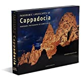 img - for Cappadocia : Panoramic Landscapes Of book / textbook / text book