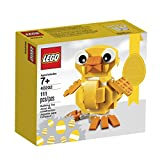8-lego-easter-chick-40202