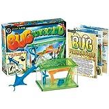 Smart Lab Toys Bug Playground