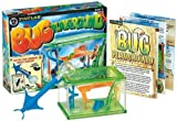 Smart Lab Toys Bug Playground