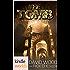 Dane Maddock: The Tomb (Kindle Worlds Novella)