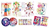 Animation - Aikatsu! Akari Generation Blu-Ray Box 4 (2BDS) [Japan BD] BIXA-9524