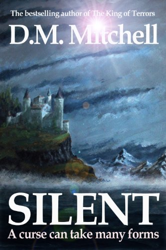 silent-a-psychological-thriller-combining-mystery-crime-and-suspense