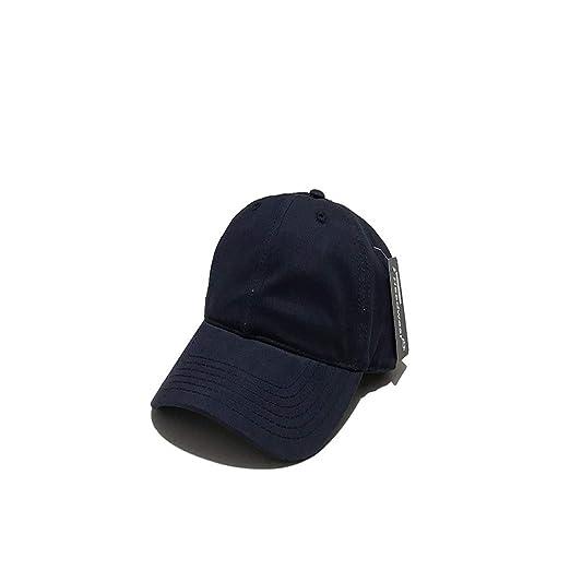 Soft Cap Gorra de béisbol de Color sólido cómodo Parasol Sombrero ...