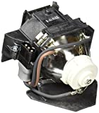 Epson ELPLP40 Replacement Lamp for PowerLite 1810p