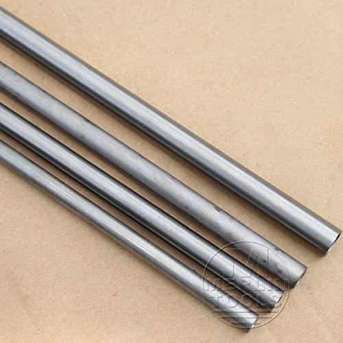 FidgetFidget CorrosionØ10 x 6 x 2.0mm by FidgetFidget (Image #3)