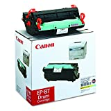 Canon Original EP-87 Drum Cartridge