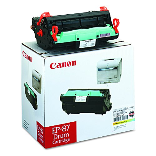 Canon Original EP-87 Drum Cartridge ()