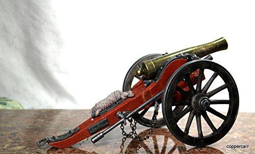 War Cannon - 9