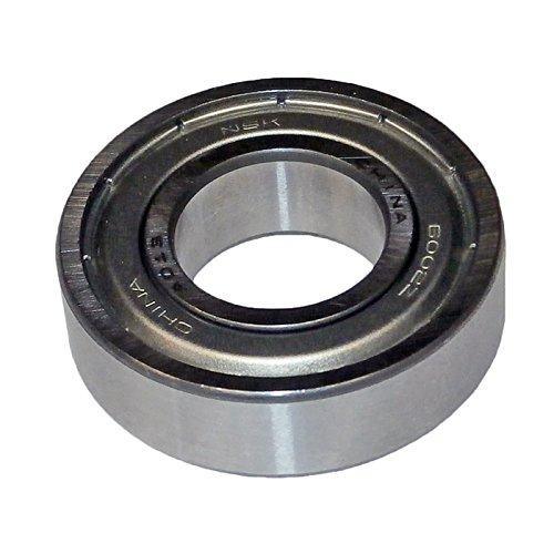 DeWalt Grinder Replacement Ball Bearing # 144482-00