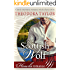 Her Scottish Wolf (Howls Romance): Loving World