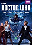 Buy Doctor Who: The Return of Doctor Mysterio