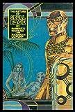 The Return of Skull-Face, Robert E. Howard and Richard Lupoff, 0913960179