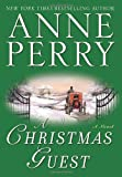 A Christmas Guest, Anne Perry, 0345483804