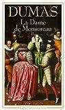 La Dame de Monsoreau, tome 2 par Dumas