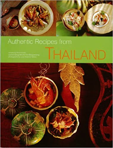 Thai free ereader books texts center ebooks for kindle best seller authentic recipes from thailand authentic recipes series pdf forumfinder Image collections